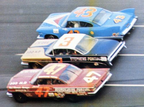ohns3richardpetty43daytona1960-vi.jpg